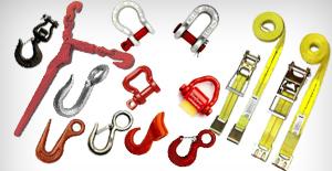 miami lifting equipment